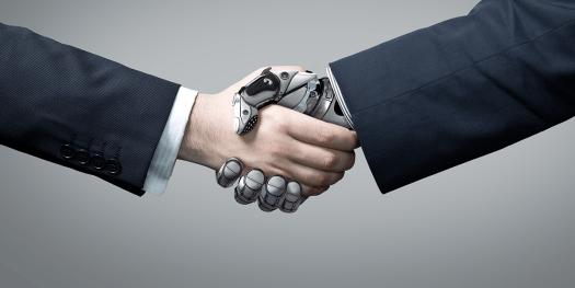 Заблуждения об умных контрактах