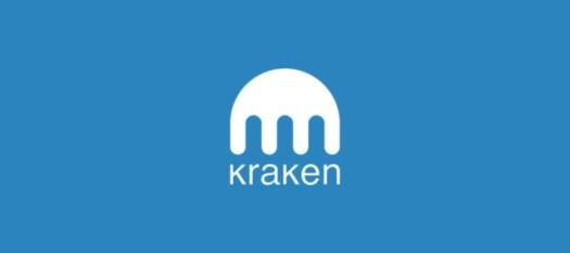 Биржа криптовалют Kraken купила Cryptowatch