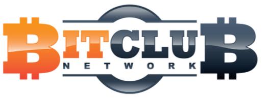 Криптосеть BitClub Network