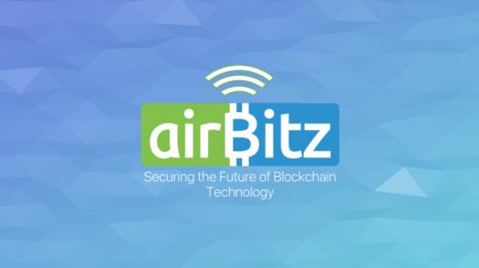 Пользователи биткоин-кошелька Airbitz смогут покупать биткоины за евро