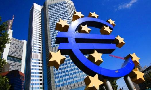 Евросоюз изменит статус криптовалютных бирж