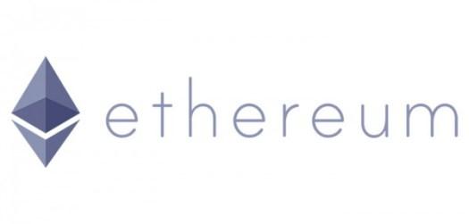 Онлайн-кошелек ethereum-wallet.net взломали