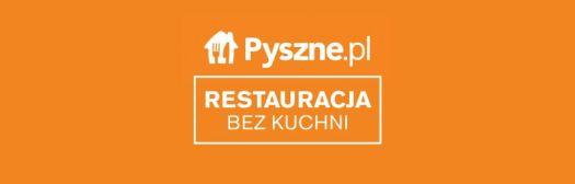 Польский сервис доставки еды теперь принимает биткоины