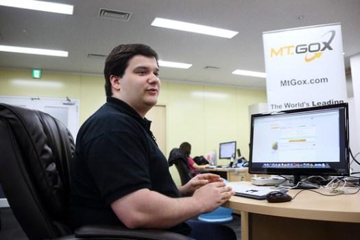 Как биржа Mt.Gox потеряла 700 000 биткоинов