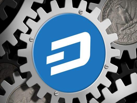 Новые предложения по улучшению протокола Dash
