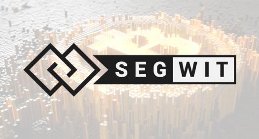 Важное уведомление о Segregated Witness и возможном разделении цепи