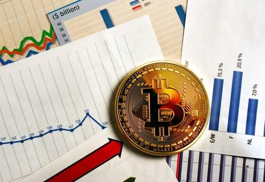 По мнению финансового аналитика цена Ethereum удвоится в течение года