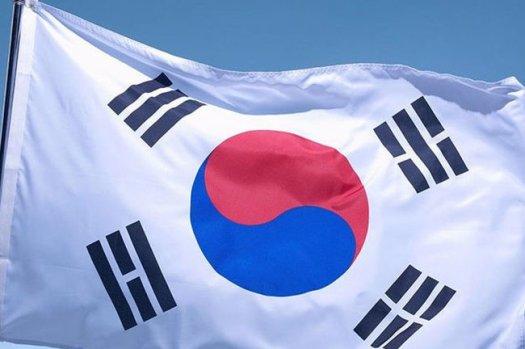 FSC запретила проведениеICO в Южной Корее