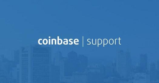 На Coinbase появилась телефонная поддержка клиентов
