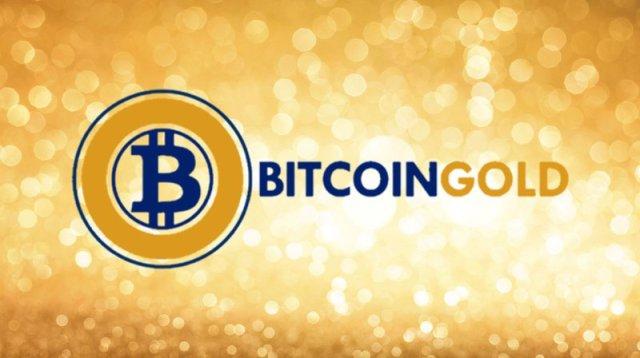 Основная сеть Bitcoin Gold запущена
