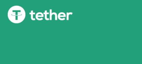 Проект Tether запустит новую платформу