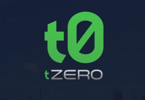 Проект tZERO собрал $100 млн в первый же день ICO