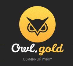 owl.gold