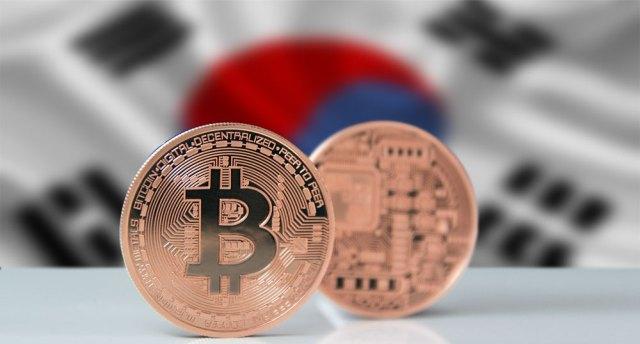 Анонимный криптотрейдинг в Южной Корее будет запрещен