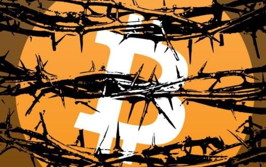 К чему может привести запрет криптовалют