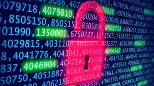 Найден новый вирус, требующий выкуп в Ethereum