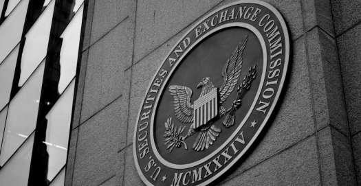 SEC приостановила торги акциями UBI Blockchain