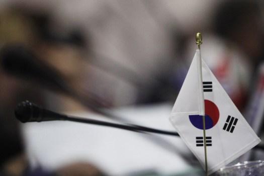 Южнокорейци призывают власти страны прекратить давление на рынок криптовалют