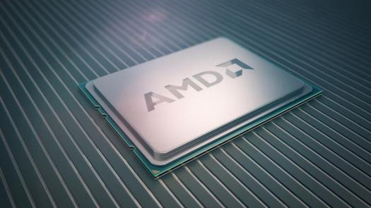 AMD намерена устранить дефицит видеокарт для майнинга