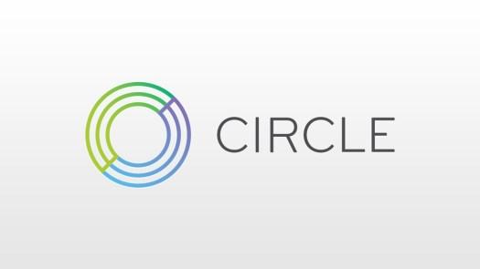 Circle приобрел криптобиржу Poloniex