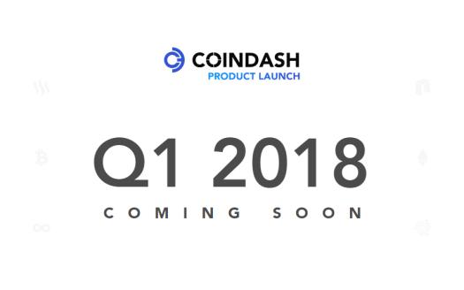 Хакеры вернули 20 000 ETH проекту CoinDash