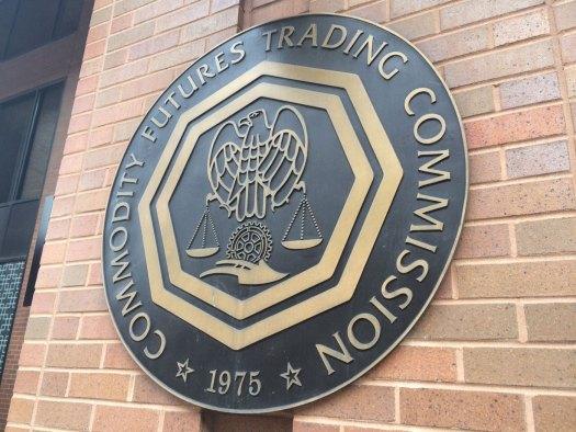 Бруклинский окружной суд признал криптовалюты товаром