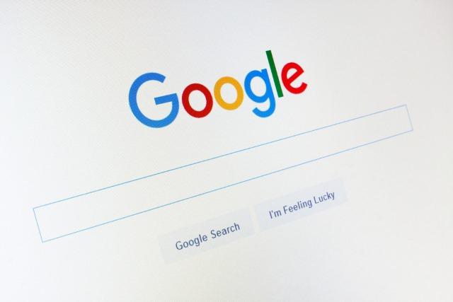 https://i1.wp.com/kriptovalyuta.com/novosti/wp-content/uploads/2018/03/Google-zapretit-reklamu-kriptovalyut.jpg?w=640