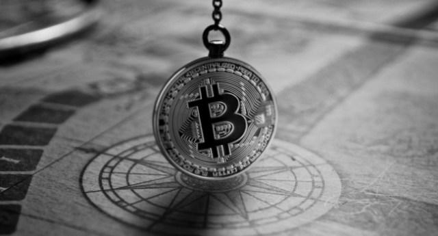 Индекс доминирования первой криптовалюты превысил 50%