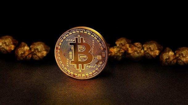 В Париже состоится выставка на криптовалютную тему