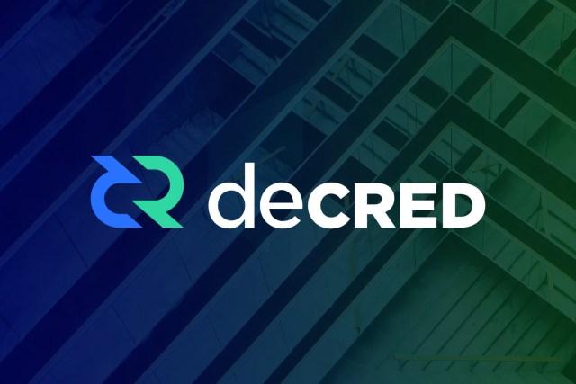 Цена криптовалюты Decred резко выросла до $50