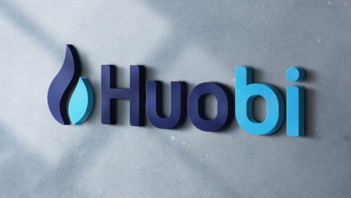 Биржа Huobi сохранила тикер BCH за Bitcoin ABC