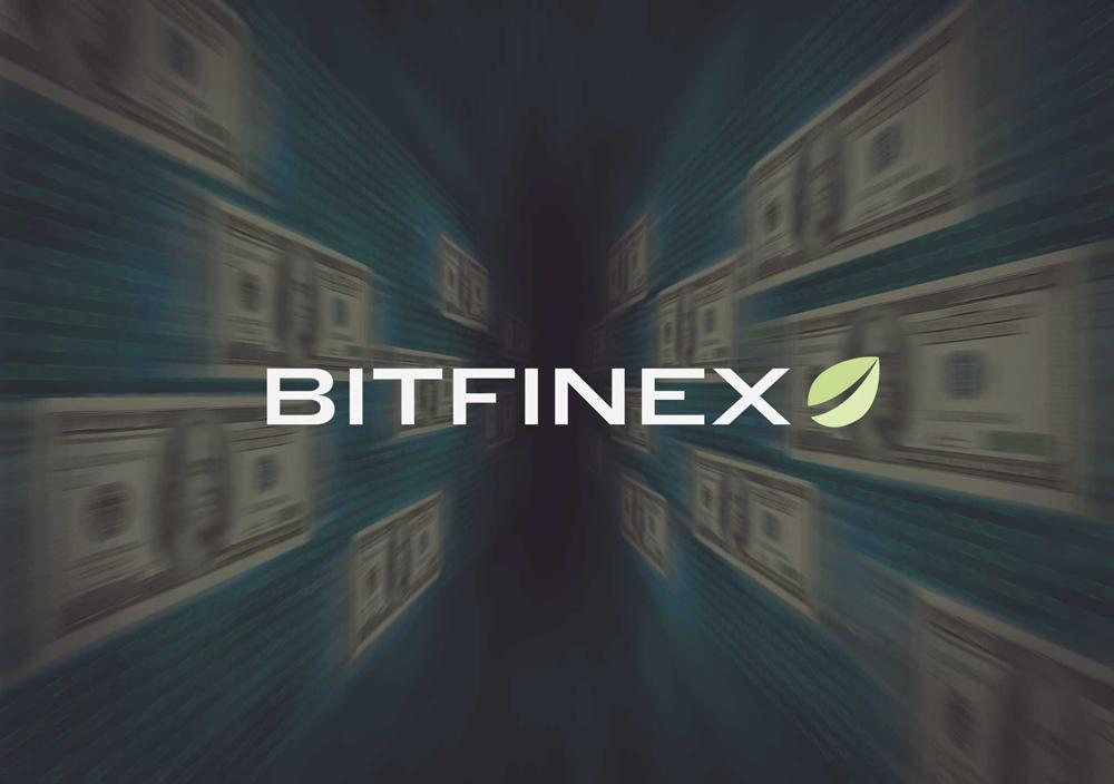 Bitfinex: Часто выводишь фиат? Плати комиссию