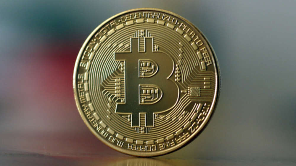 Канадская мобильная компания добавила поддержку биткоина