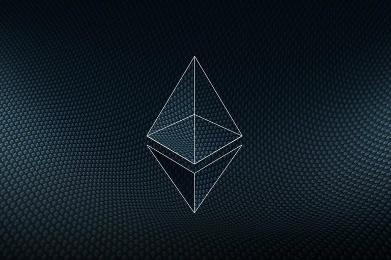 Netta Lab обнаружила уязвимость в виртуальной машине Ethereum