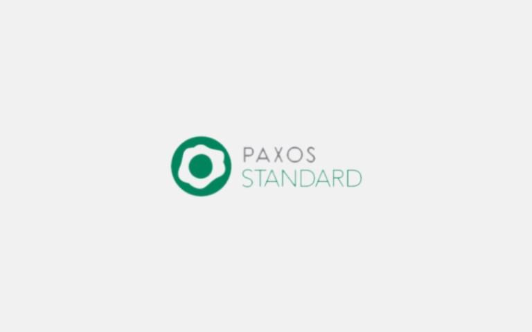Стартап Paxos объявил о партнерстве с платежным сервисом BitPay
