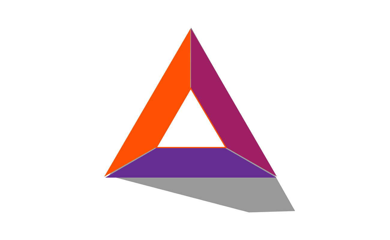 Токен BAT теперь доступен для покупки и продажи на Coinbase