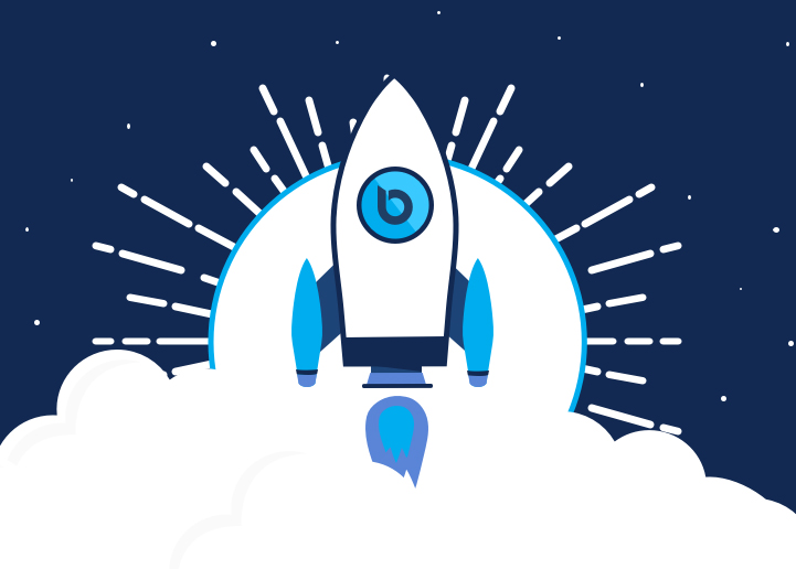 Блокчейн-стартап Bitwala представил обновленный криптовалютный сервис