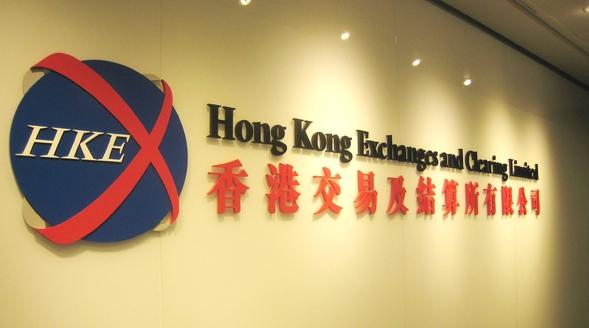Фондовая биржа HKEX не хочет одобрять IPO Bitmain