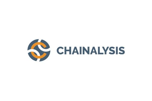 Компания Chainalysis опровергает слухи о продаже данных клиентов