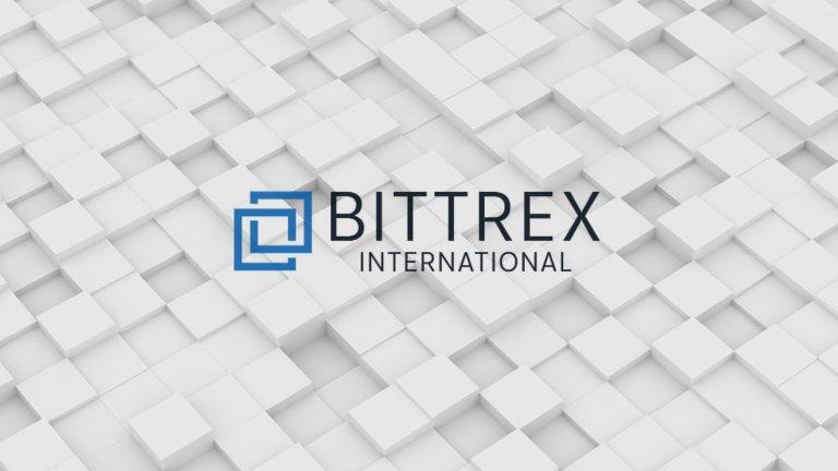 Первый токенсейл RAID на Bittrex не состоится