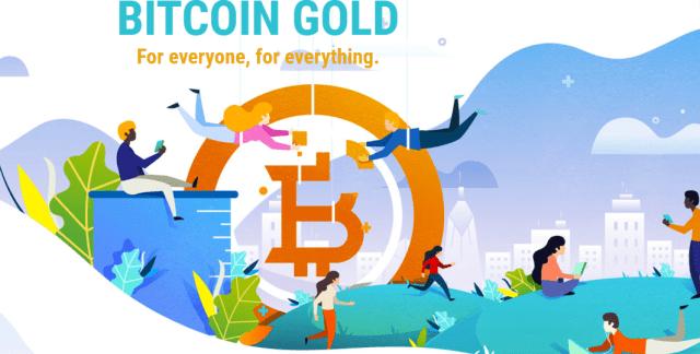 Лучшая криптовалюта 6 марта 2019