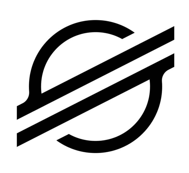 Криптовалюта Stellar получила новый логотип, который заменит «ракету»