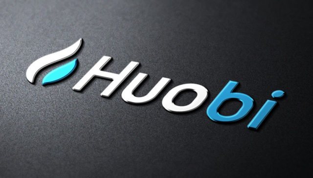 Huobi представит улучшенную платформу для IEO