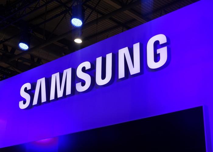 Samsung может выпустить собственную криптовалюту