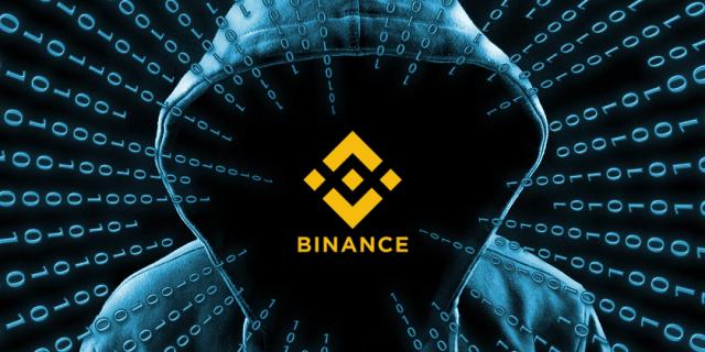 CEO Binance подвел итоги недавней атаки на криптобиржу