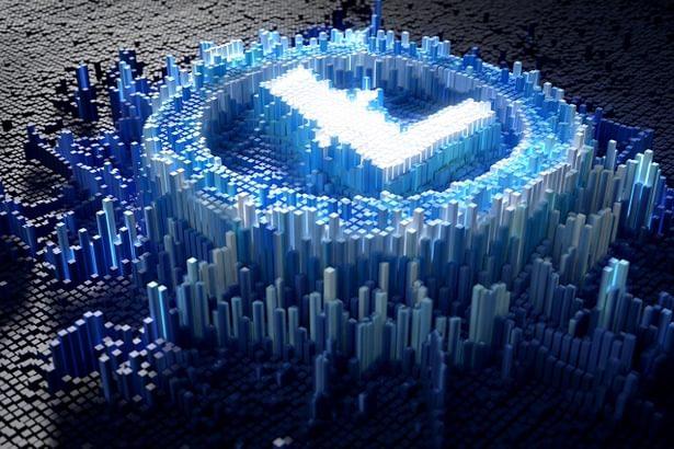 Прогноз Litecoin на июнь 2019 года