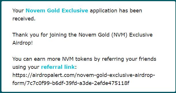 Как пройти задание NVM
