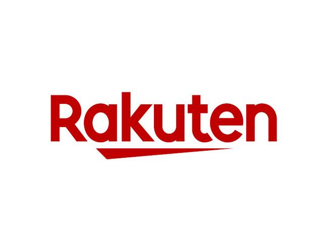 Японский розничный гигант Rakuten запустил криптобиржу
