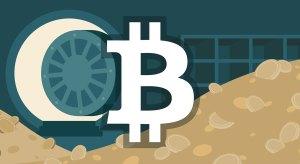 Celsius Network обработал криптозаймов на $4,25 млрд