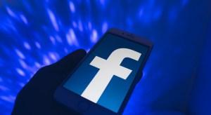 Facebook запускает платежную систему Facebook Pay